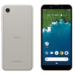 Android One S5 クールシルバー