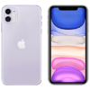 iPhone 11 パープル