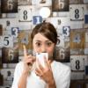 ソフトバンク「MNP予約番号」